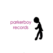 parkerboy records