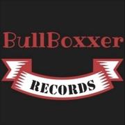 BullBoxxer Records