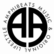 Amphibeats