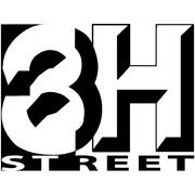 3H Street