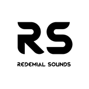 Redemial Sounds