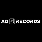 AD RECORDS