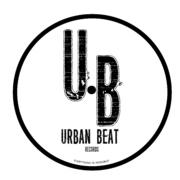 Urban Beat Records