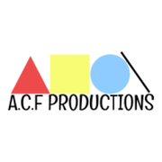 ACF Production