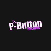 P-Button Records