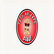 PMG RECORDS