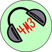 audio4m3