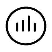 MusiKreAktiv - Records