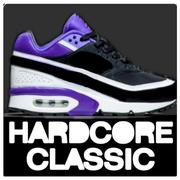Hardcore Classic
