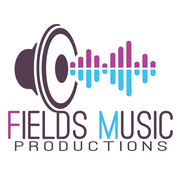 Fields Music Production