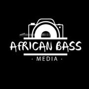 African Bass Media