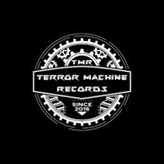 Terror Machine Records