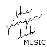 The Ginger Club Music