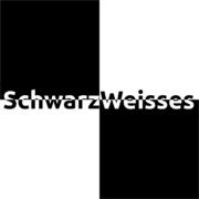 SchwarzWeisses Verlag
