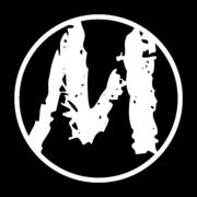 Mosiak Records