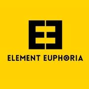 Element Euphoria