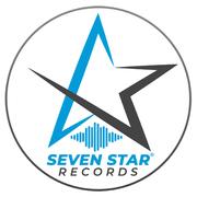 Seven Star Records