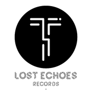 Lost Echoes Records