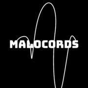 MALOCORDS