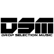 Drop Selection Music
