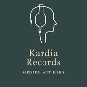 Kardia Records