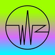 Wavz Pte Ltd