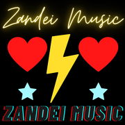 Zandei Music
