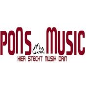 pons-music