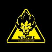 Wildfire Recordings