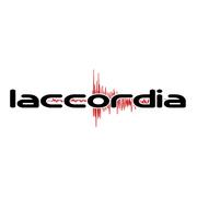 laccordia