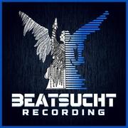Beatsucht Recording