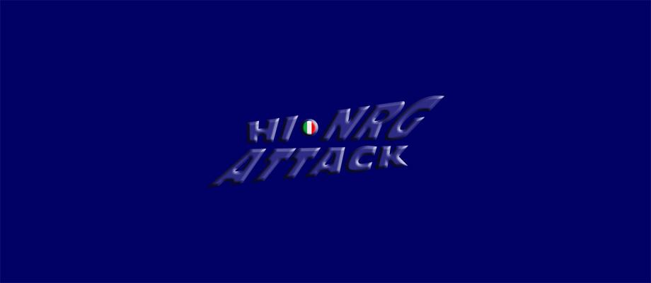 HiNRG_Attack
