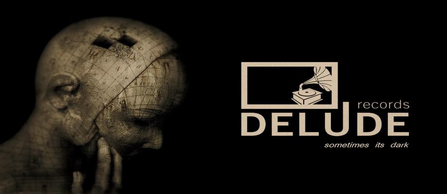 Delude Records