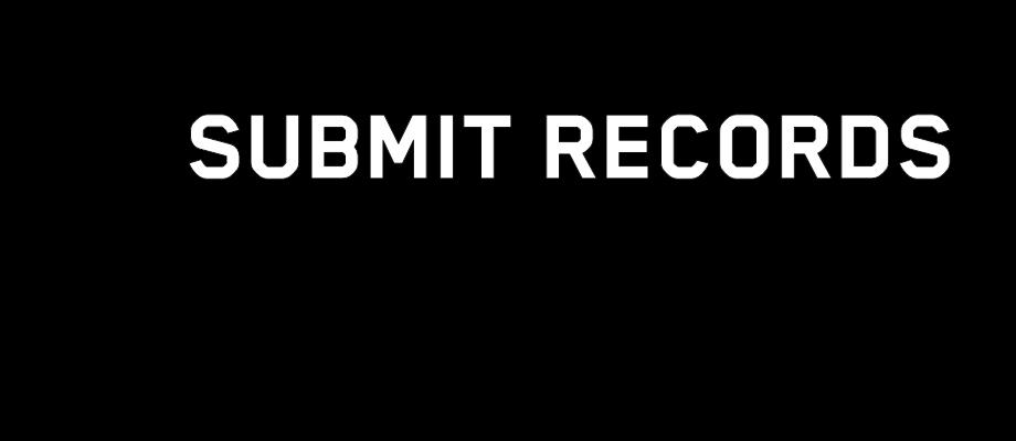 Submit Digital