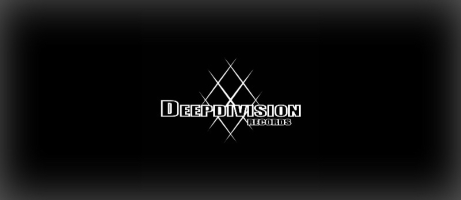 Deep Division Records