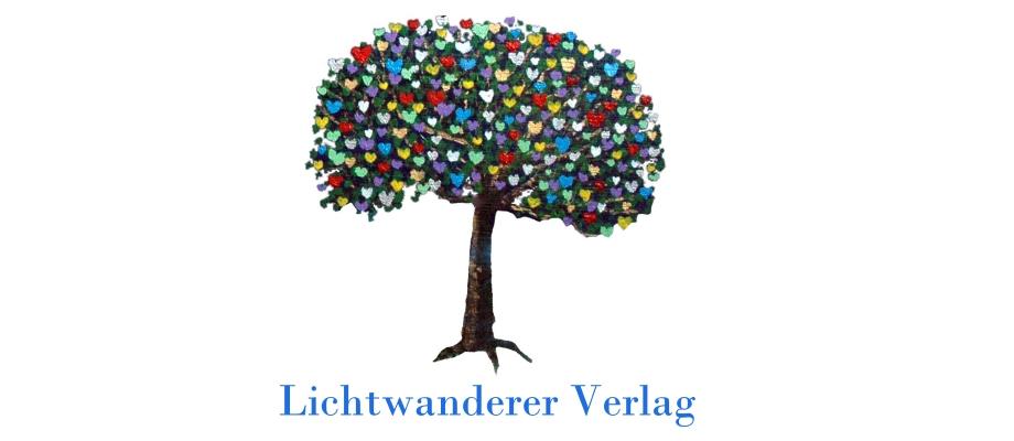 Lichtwanderer Verlag