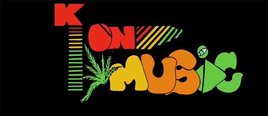 K On Music