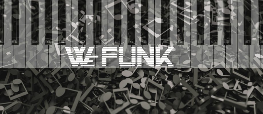 We Funk