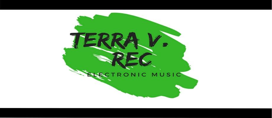 TerraV.REC