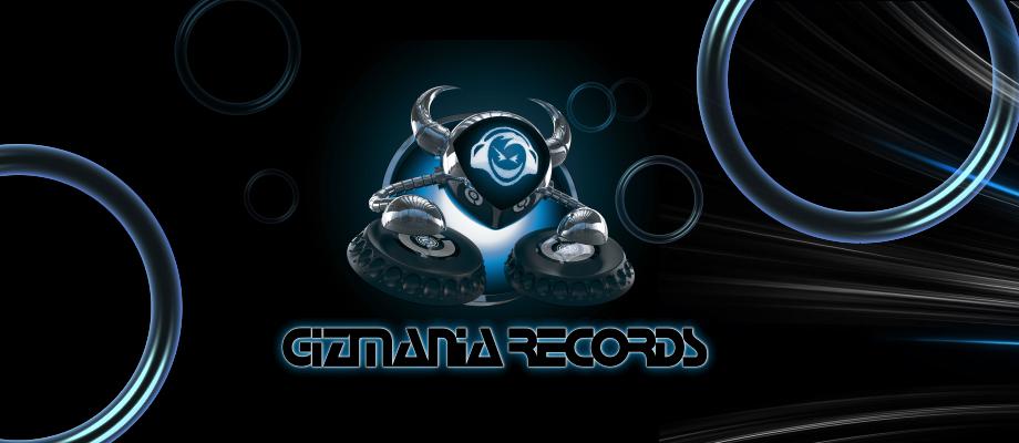 Gizmania Records
