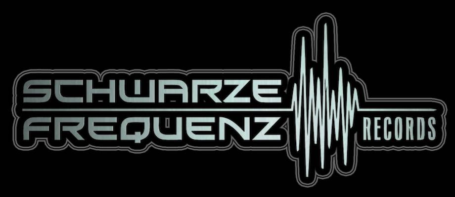 Schwarze Frequenz Records