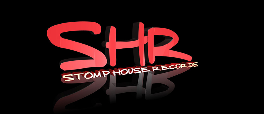 STOMP HOUSE RECORDS