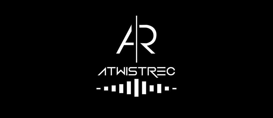 Atwist Records