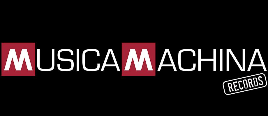 Musica Machina Records