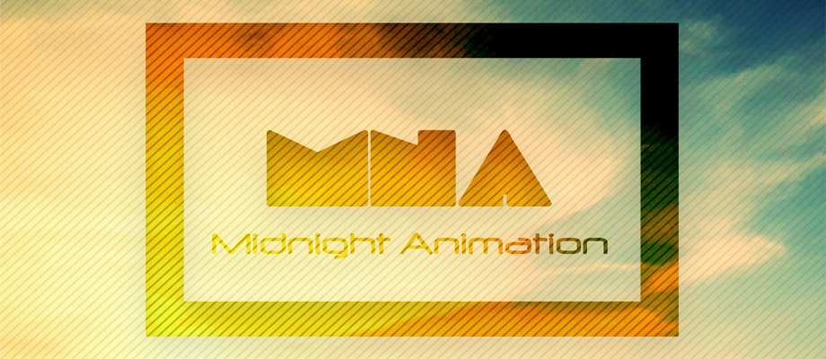 Midnight Animation