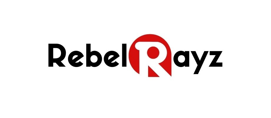 Rebelrayz Entertainment