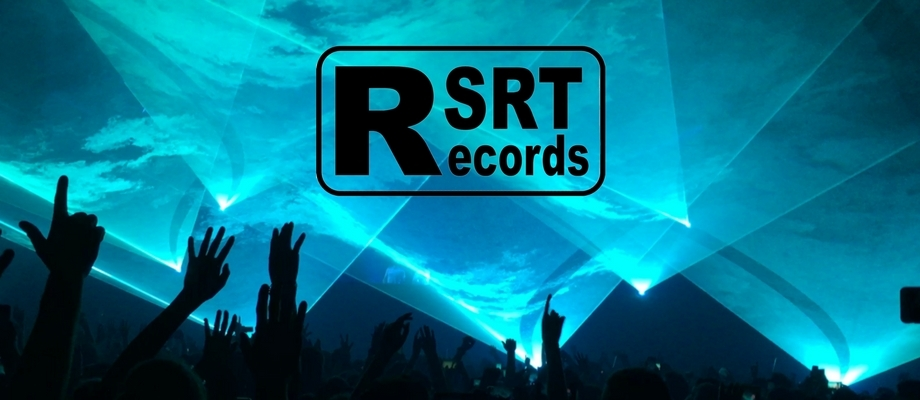 RSRT Records