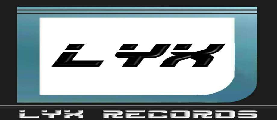 LYx Records