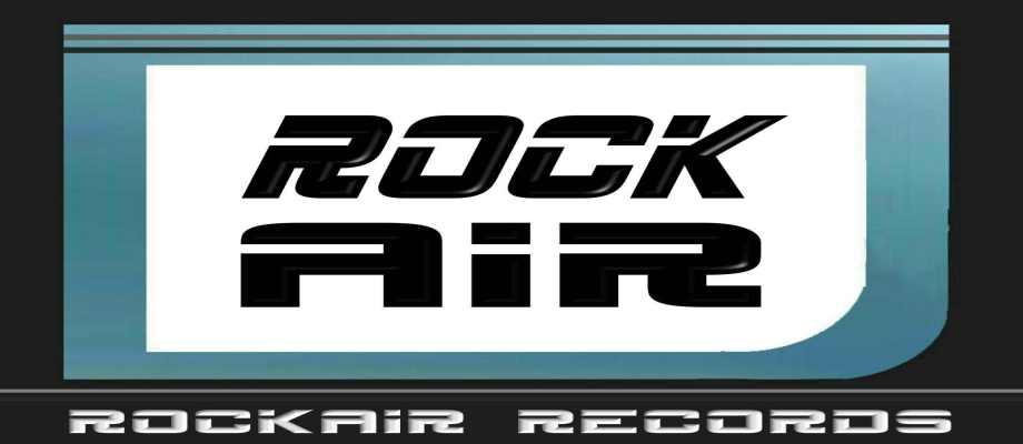 Rockair Records