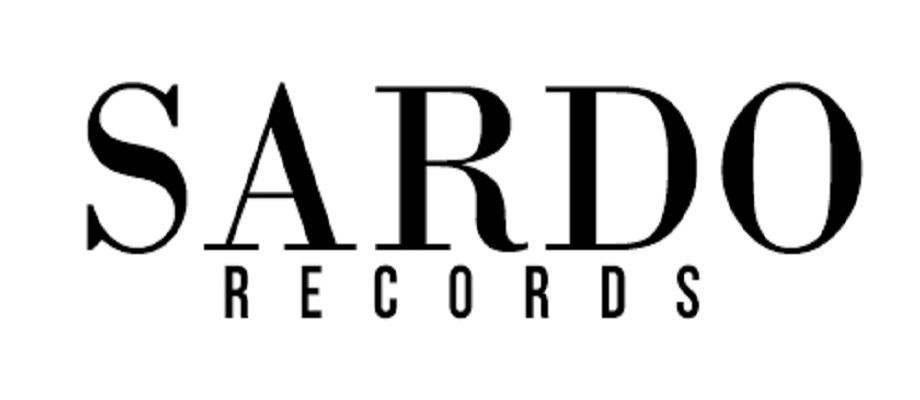 SARDO Records